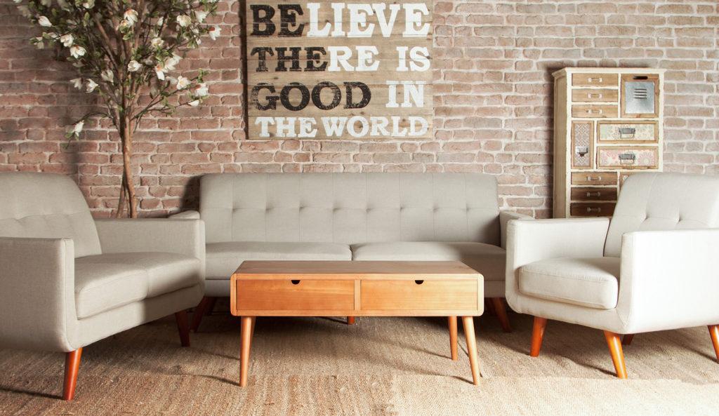 lastdeco interiorismo muebles 2