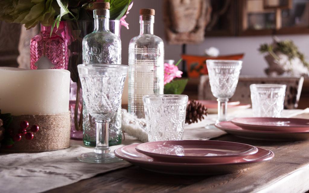 mesa rosa lastdeco